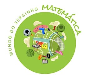 Matematica-Serginho